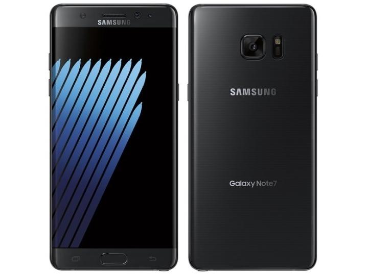 Samsung-Galaxy-Note-7-concept-renders