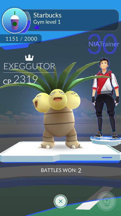 starbucks-gym-1