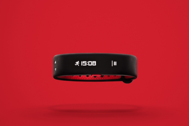 under-armour-band-red