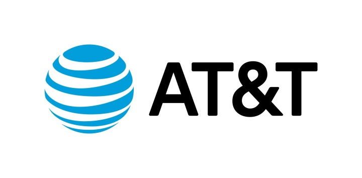 AT&T Offers Two New Unlimited Plans! WithHotspot!
