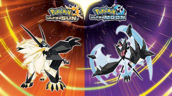 pokemon-ultra-sun-and-moon-ds1-670x376-constrain